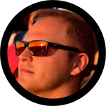 Profilbild-Christian.png