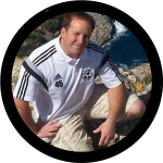 Profilbild-Marc.png