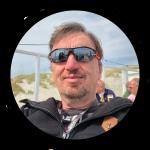 Profilbild-Papa.png