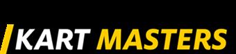 ADAC Kart Masters Kerpen 2020