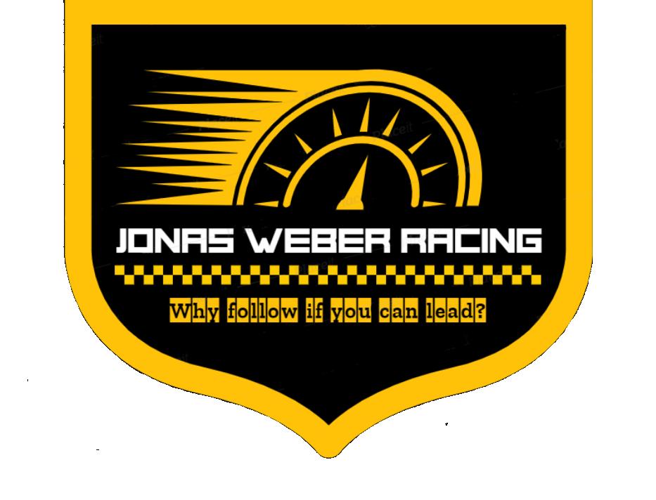 weber-racing.de